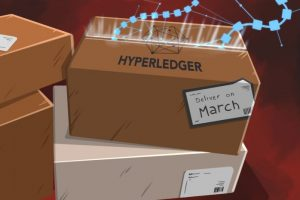 Hyperledger Rolls Out First Assembly-Ready Blockchain Code