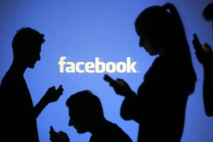 India Beats The U.S. To Become Top Country with Largest Users on Facebook