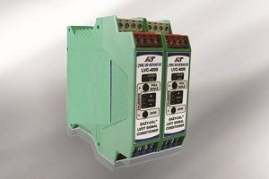 LVDT RVDT Signal Conditioners
