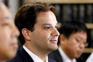 Mark Karpeles Denies Charges of Data Manipulation and Misuse