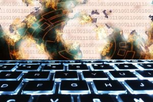 Millions That Ransomware Victims Paid Revealed