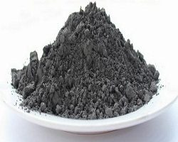 Molybdenum Powder Market