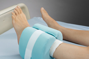 Pressure Ulcer Treatment Products