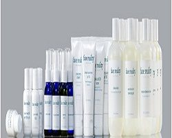Professional Skincare Products Market
