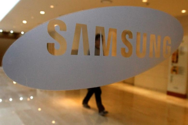 Samsung Plans To Invest $18.6 Billion to Widen Chip Growth