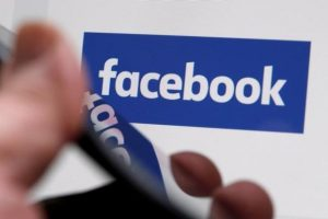 Facebook Bars Rohingya Militant Group