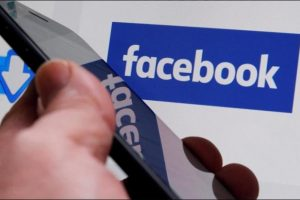 Facebook Worker Found Living in A Car