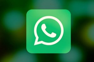 From Now on Whatsapp Will Authenticate The Business User Profiles