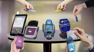 Global Mobile Payment Market 2017-2022