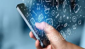 Global Mobile Phone Insurance Ecosystem System Market 2017-2022
