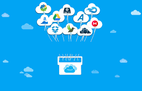 Global Multi Cloud Storage Market 2017-2022