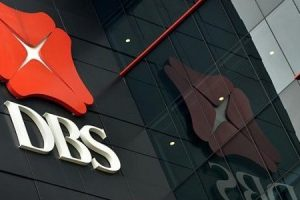 Online Marketplace For Trading Cars Introduced By DBS Bank