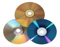 Global Recordable Optical Disc Market 2017-2022