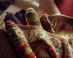 Global Rugs and Carpets Market 2017-2022