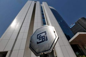 Sebi Requests Registrars to Have Healthy Framework of Cyber Security