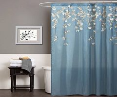Shower Curtains Market