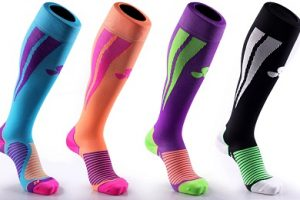 Sports Socks Market
