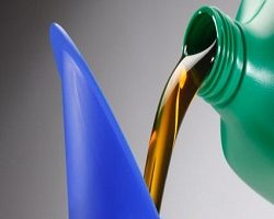 Synthetic Lubricants Functional Fluids Market