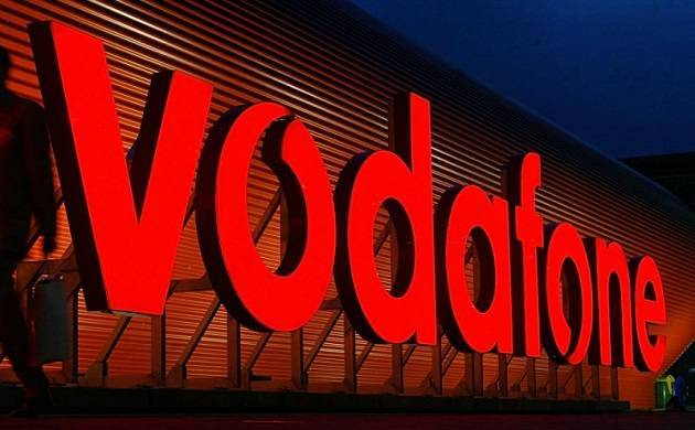 Vodafone's New Data Plan Provides 1 GB Data Each Day at Rs 344