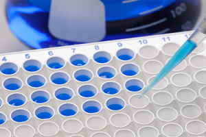 96-Well Microplates Market