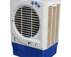 Air Coolers Market