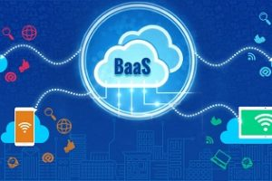 Global Backend as a Service (BaaS or MBaaS) Market 2017-2022
