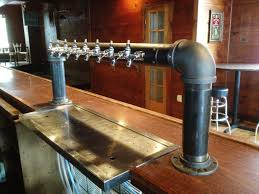 Beer Dispensing Systems