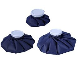 Cold Fomentation Physiotherapy Bags Market