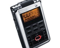 Digital Audio Recorders Market