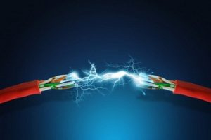 Electrically Conducting Polymer Market