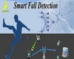 Fall Detection System Market 2017