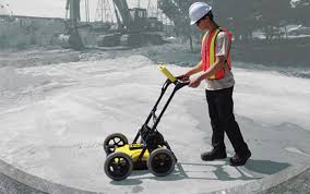 Global Ground Penetrating Radar (GPR) Sensor Market 2017-2022