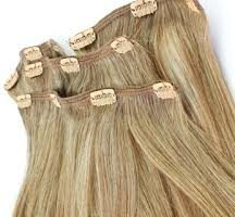 Hair Extension Market