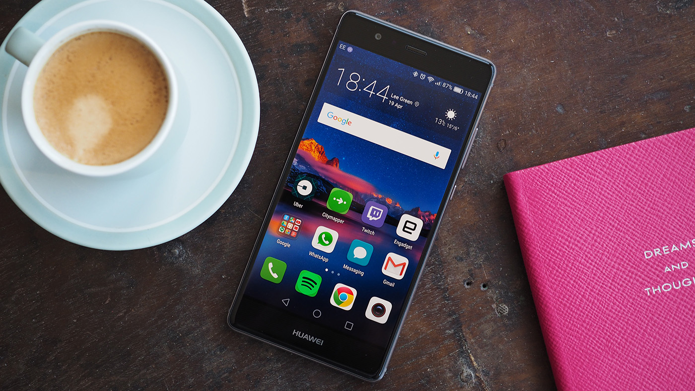 Huawei Modifies Plan in Kenya with Cheaper Smartphones to Boost Share in the Market