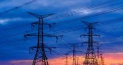 IoT in Energy Sector Market