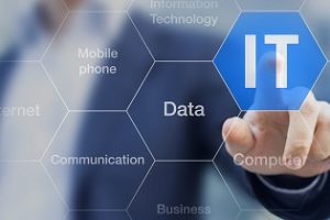 Global Managed IT Services Market 2017-2022
