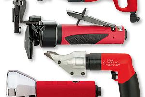 Material Removal Tools Market