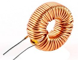Multi-layering Surface Mount Inductor Market