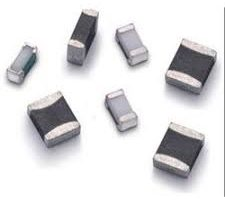 Multilayered Chip Coil Market