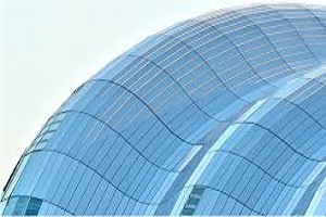 Silicone in Construction Market
