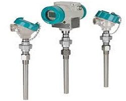 Temperature Transmitters Market