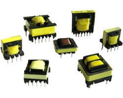 Transformers for Switching Power Supplies