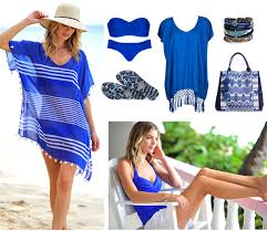 Global Beachwear Market 2017-2022