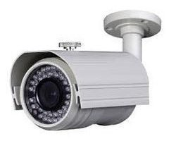 Global CCD Camera Market 2017