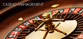 casino management 6606 casino management jobs available see salaries, compare reviews, easily apply, and get hired new casino management careers are added daily on simplyhiredcom.