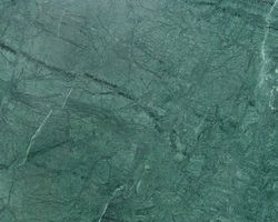 Cement Artificial Marble
