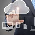 Cloud-Based PLM Market