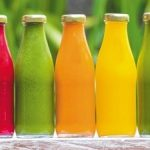 Cold Pressed Juices Market
