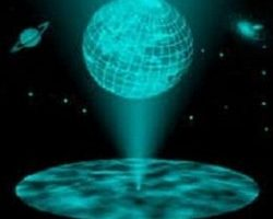 Digital Holography Devices Market