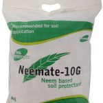 Global Bio Nematicides Market